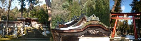 sugihara05.jpg