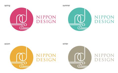 IIDA NIPPON DESIGN SEASON'S LOGO.jpg