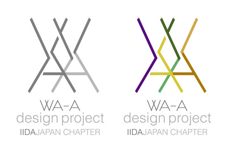 WAA DESIGN PROJECT LOGO